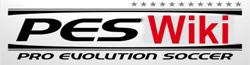 Pro Evolution Soccer Wiki