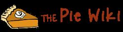 Pies Wiki