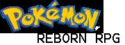 Pokemon Reborn RPG Wiki