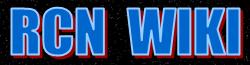 RCN Wiki