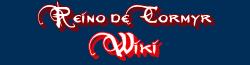 Wiki Reino de Cormyr