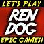 Rendog1 Wiki