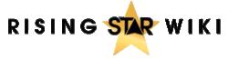 Rising Star Wiki