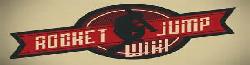 Rocket Jump Wiki