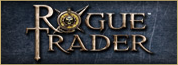 Rogue Trader Wiki