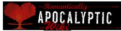 Romantically Apocalyptic Wiki