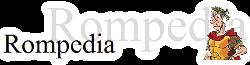 Rompedia