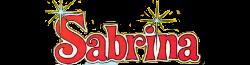 Archie's Sabrina the Teenage Witch Wiki