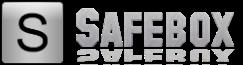 Safebox Wiki