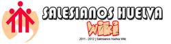 Salesianos Huelva Wiki
