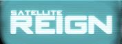 Satellite Reign Wiki