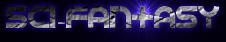 Sci-Fantasy Wiki