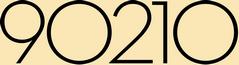 Serial 90210 Wiki