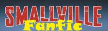 Smallvillefanfic Wiki