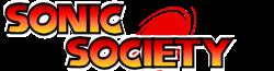 Sonicsociety Wiki