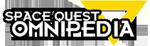 Space Quest Omnipedia