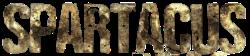 Spartacus вики