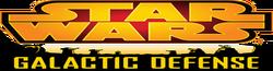 Star Wars Galactic Defense Wiki