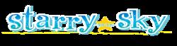 Starry☆Sky Wiki