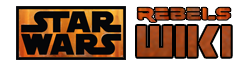 Star Wars Rebels Wiki