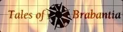 Tales of Brabantia
