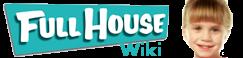 Full House Wiki