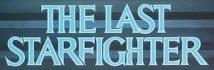 The Last Starfighter Wiki