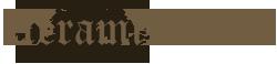 Aeramis Wiki