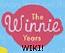 The Winnie Years Wiki