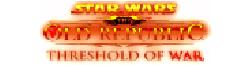 Преддверие Войны вики
