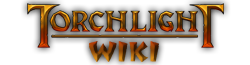Deutsches Torchlight Wiki