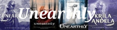 Unearthly Wiki