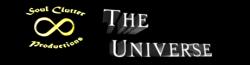 UniverseInfinity Wiki