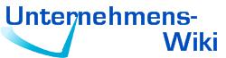 Unternehmens-Wiki