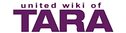 United States of Tara Wiki