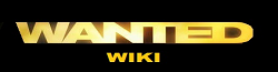 Wanted Wiki
