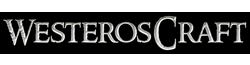 WesterosCraft Wiki