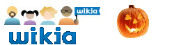 Norsk Wikia