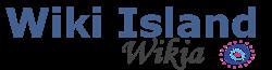 Wiki Island Wiki