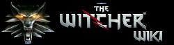 Witcher Dansk Wiki