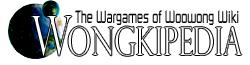Woowong Wiki