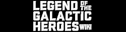 Legend of Galactic Heroes