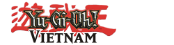 Yu-Gi-Oh! Vietnam Wiki