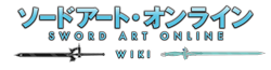 Sword Art Online Wiki