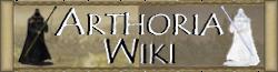 Arthoria Wiki