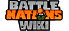 Battle Nations Wiki