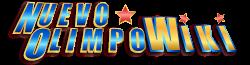 Wiki NuevoOlimpo