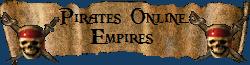 Pirates Online Empires Wiki