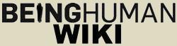 Being Human Wiki
