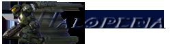 Halopedia